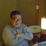 「日本点字の父 石川倉次」~千葉県の偉人~