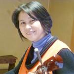 音楽と人を心から愛する瀧田講師